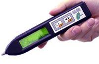 Technekon STD-500 Pro