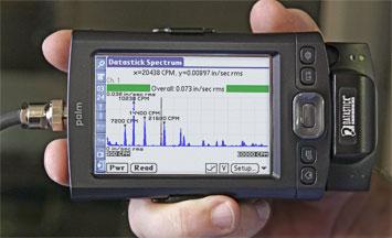 DataSstsick VSA-1215