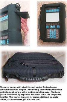 Spectrum Instruments Ltd